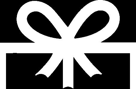 Cadeau-icoontje.png